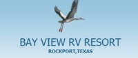Bay View RV Resort