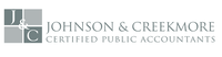 Johnson & Creekmore, PLLC