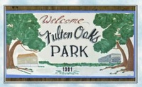 Fulton Oaks RV & Mobile Home Park
