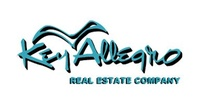 Key Allegro Real Estate - PLATINUM LEVEL SPONSOR