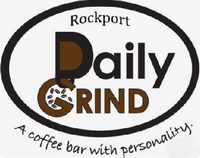 Rockport Daily Grind