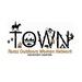 T.O.W.N.  Rockport