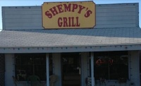 Shempy's Grill
