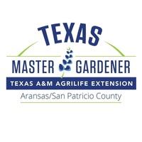 Aransas/San Patricio Master Gardeners