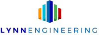 Lynn Engineering - GOLD LEVEL SPONSOR