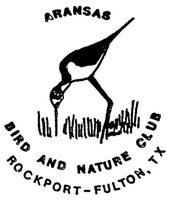 Aransas Bird & Nature Club