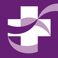 CHRISTUS Spohn Physicians Group Urgent Care Center-Portland