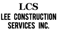 Lee Construction Services Inc