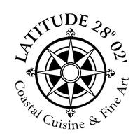 Latitude 2802 Coastal Cuisine & Fine Art