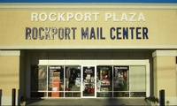 Rockport Mail Center