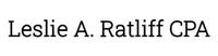 Leslie A. Ratliff C.P.A.