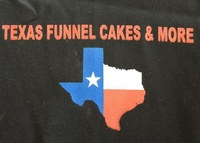 Texas Funnel Cakes & More