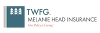 TWFG - Melanie Head-GOLD LEVEL SPONSOR