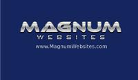 Magnum Websites