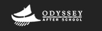 Odyssey After School