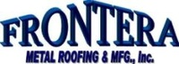 Frontera Metal Roofing & Mfg