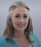 Phyllis Kline - Realtor