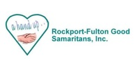Rockport-Fulton Good Samaritans, Inc