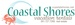 Coastal Shores Real Estate Company, LLC