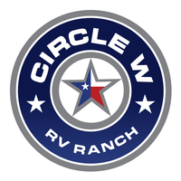Circle W RV Ranch