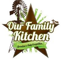 Our Family Kitchen Inc