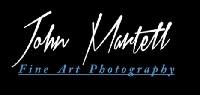 John Martell Photography