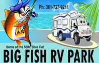 Big Fish RV Park