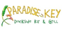 Paradise Key Dockside Bar and Grill