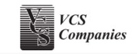 VCS Security Systems