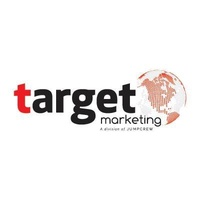 Target Marketing a Division of Local Marketing Solutions Group