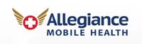 Allegiance Ambulance