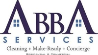 ABBA Services Tx, Inc.