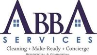 ABBA Services Tx, Inc.