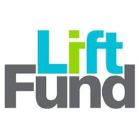 Laura Estrada Lift Fund