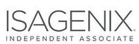 Isagenix 2-Star Silver Circle, Consultant, Carolyn Matthews