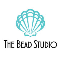 The Bead Studio