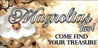 Magnolia's Two