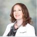 Dr. Katharine McNamara - Family Medicine