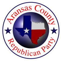 Aransas County Republican Party
