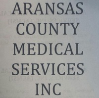 Aransas County Medical Services Inc