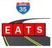 Route 35 Eats