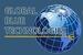 Global Blue Technologies LLC