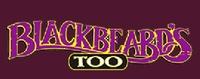 Blackbeard's Restaurant