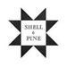 Shell & Pine