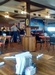 Caroline's Turtle Bay Cafe