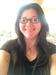 Jessica M. Hernandez, L.M.T., A.T.M.A.T Massage Therapy