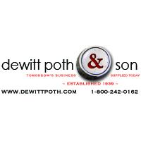 Dewitt Poth & Son