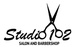 Studio 102 Salon and Barber Shop