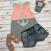 Southern Rayne Boutique