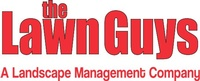 The Lawn Guy's - GOLD LEVEL SPONSOR